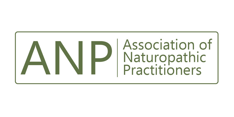 accreditations-anp