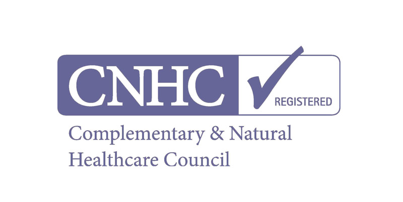 accreditations-cnhc